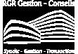 RGR Gestion – Conseils